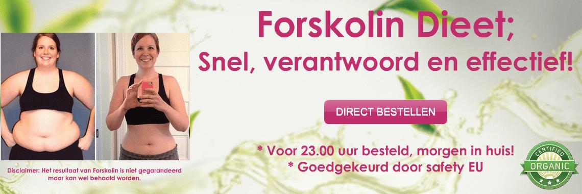 Forskolin banner 2